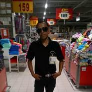 rdilek_lama's profile photo