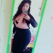 marisolvila5's profile photo