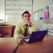 juliandimas's profile photo