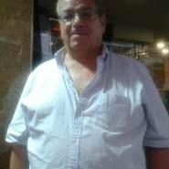 franzalez18's profile photo