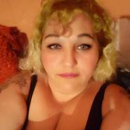 mariaterezia's profile photo