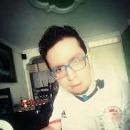 peterdavid221's profile photo