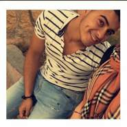 user_ezad39's profile photo
