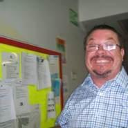 adamnewman's profile photo