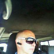 chidalgo16422's profile photo
