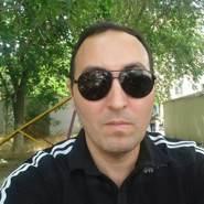 gachayganbarov's profile photo