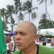 jancelalbertoperezsa's profile photo