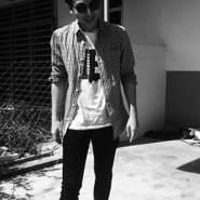 wanfaizul's profile photo