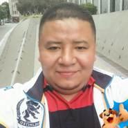 guillermomejia10's profile photo
