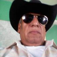 alfredoestrada9's profile photo