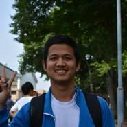 fadlimuhammadhidayat's profile photo