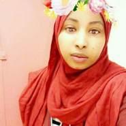 munamahmud's profile photo