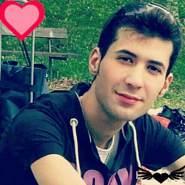 nuhadalzuhairi's profile photo