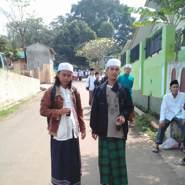 saripudin_'s profile photo