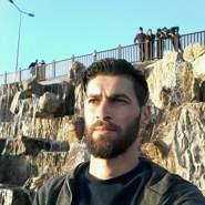 wardansujari's profile photo