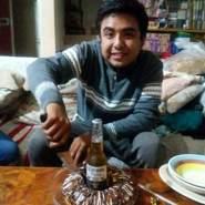 jonathan3375's profile photo