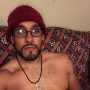 kylesmith25's profile photo