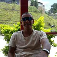 edwinortizvargas's profile photo