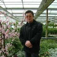 user_eozy93160's profile photo