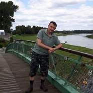 pawelpozarski's profile photo