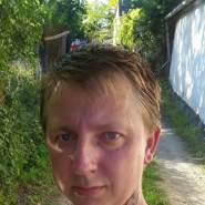 lukasknotek's profile photo