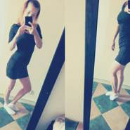 terezkaplesingerova's profile photo