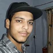 yashbansal4's profile photo