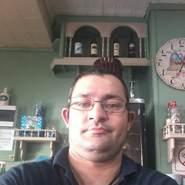 gonzalocoriamor1's profile photo