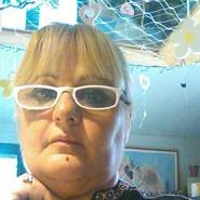 giomari926's profile photo