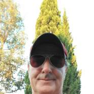 carlossegurolamatosa's profile photo