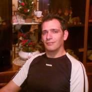 claudioromano4's profile photo