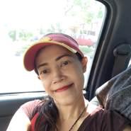 user_qme46397's profile photo