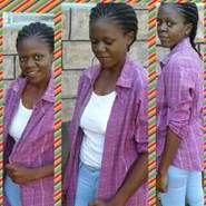 sharonnabwire1994's profile photo