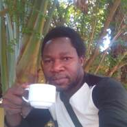kayongobenedict's profile photo