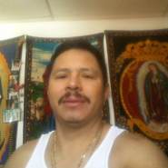humbertocampos1's profile photo