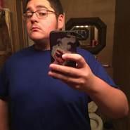 draytonbaker's profile photo