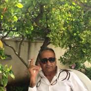 najibazar's profile photo