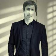 hasanabduraxman7's profile photo