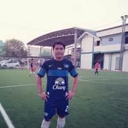 user_qjdsm081's profile photo