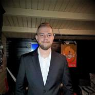 sebastienvoz's profile photo