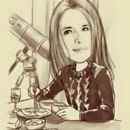 Inesita123's profile photo