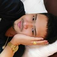 PodNaunNoy's profile photo