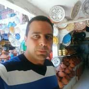 jalalkabbaj's profile photo