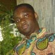 elishaeli's profile photo