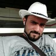mojamal70's profile photo