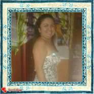 gabyalmiron5's profile photo