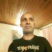 abdeloued's profile photo