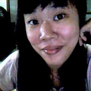 ohpeishan's profile photo