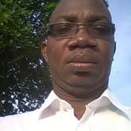 michelyaokouakou's profile photo