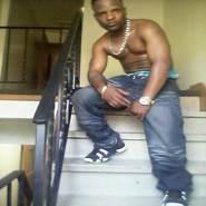 nyonbiah's profile photo